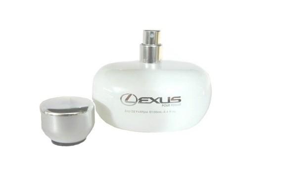 -سفید-لکسوس-Rodier-Lexus-اورجینال-www.20to20.ir_ معرفی بهترین عطر و ادکلن های فرانسوی موجود در سال ۲۰۱۹