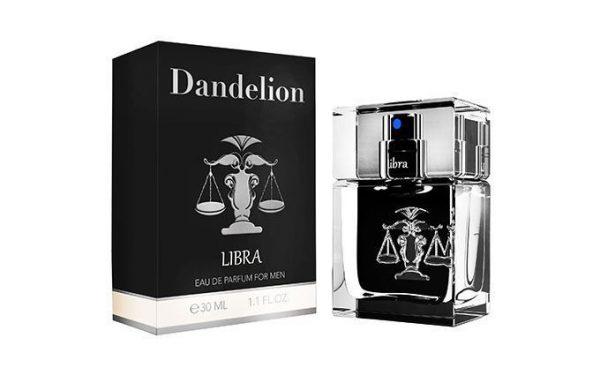 -ماه-تولد-مردانه-دندلیون-dandelion.www_.20to20.ir_-600x368 معرفی بهترین عطر و ادکلن های فرانسوی موجود در سال ۲۰۱۹