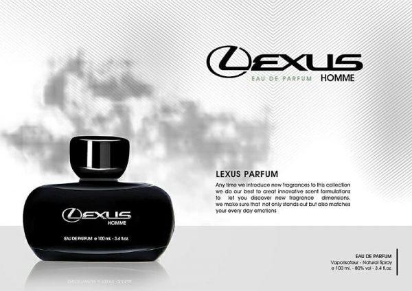 -ادکلن-مردانه-لکسوس-Rodier-Lexus-اورجینالwww.20to20.ir_-600x424 معرفی بهترین عطر و ادکلن های فرانسوی موجود در سال ۲۰۱۹
