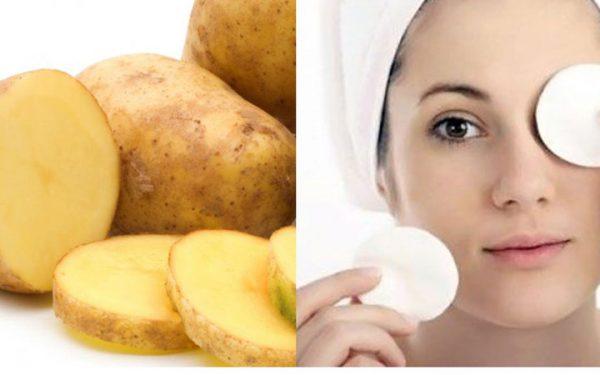 2معرفی-۲۰-خوراکی-شگفت-انگیز-که-باعث-روشن-شدن-پوست-میشوند-2019-www.20to20.ir_-600x375 معرفی ۲۰ خوراکی شگفت انگیز که باعث روشن شدن پوست میشوند ۲۰۱۹