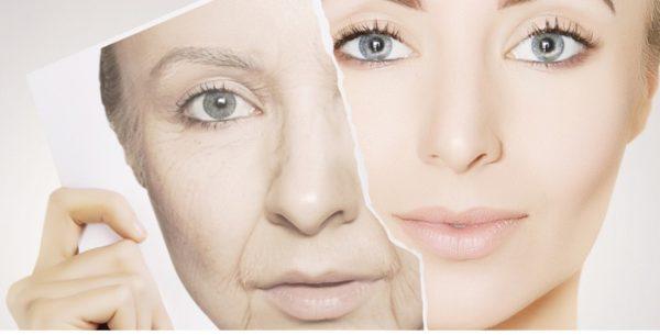 -ماسک-فوق-العاده-برای-بوتاکس-طبیعی-صورت-www.20to20.ir_-600x305 آموزش ماسک فوق العاده برای بوتاکس طبیعی صورت