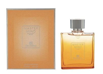 Dandelion-Master-Mind-Eua-De-Perfum-For-Men-..www_.20to20.ir_ ادکلن مردانه مستر مایند دندلیون Master Mind