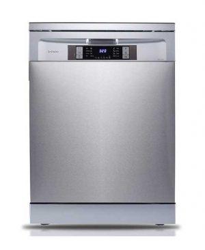ماشین ظرفشویی دوو ۱۴ نفره دوو مدل DDW-M1412s
