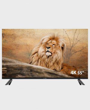 تلویزیون 55 اینچ FHD LED اسنوا مدل SLD-55SA260